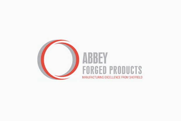 Abbey Forged Products Testimonial Sutton McGrath Hartley