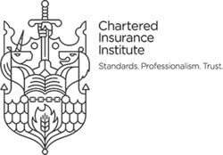 SMH Chartered institute